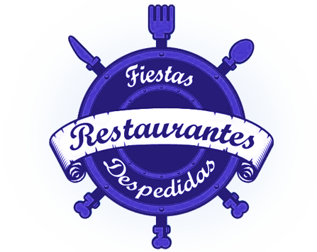 Restaurantes con espectáculos shows y actuaciones